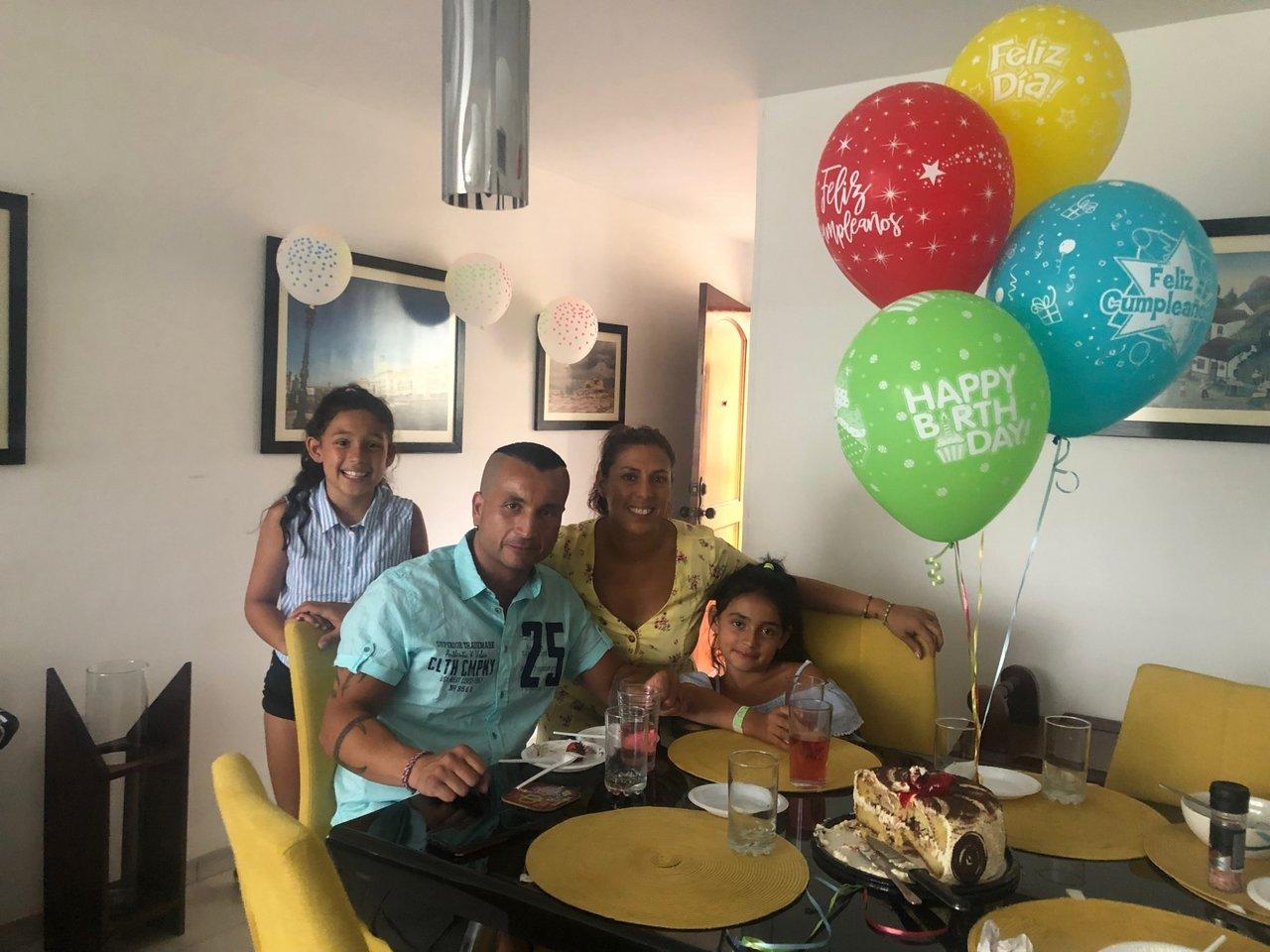travel-familjeliv-mama-fodelsedag