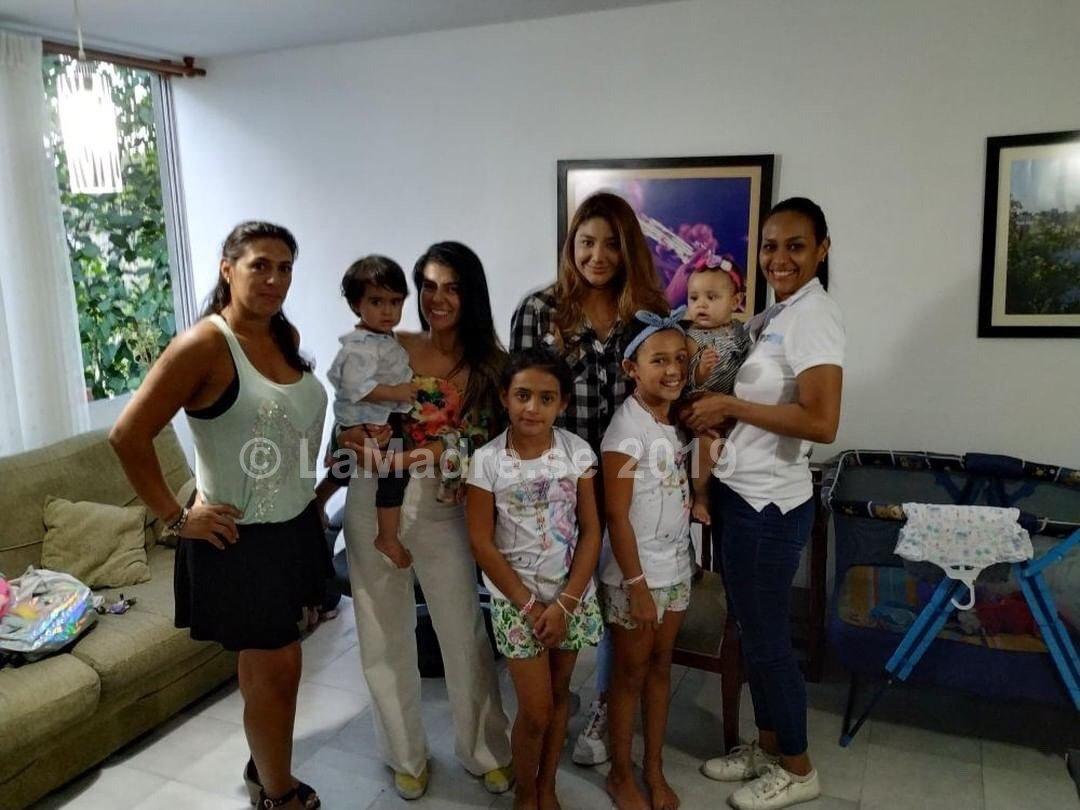 family-resa-sommar-influencer