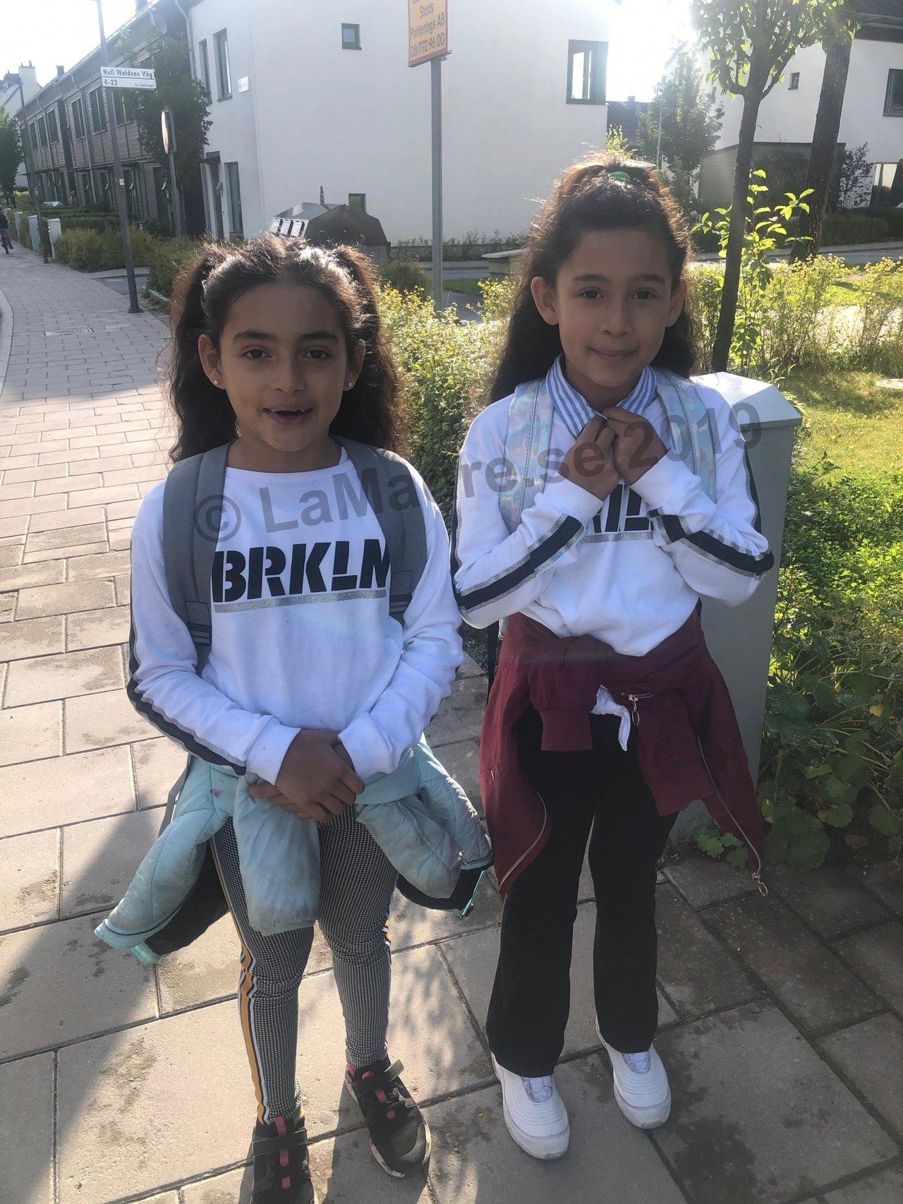 kids-family-blogg