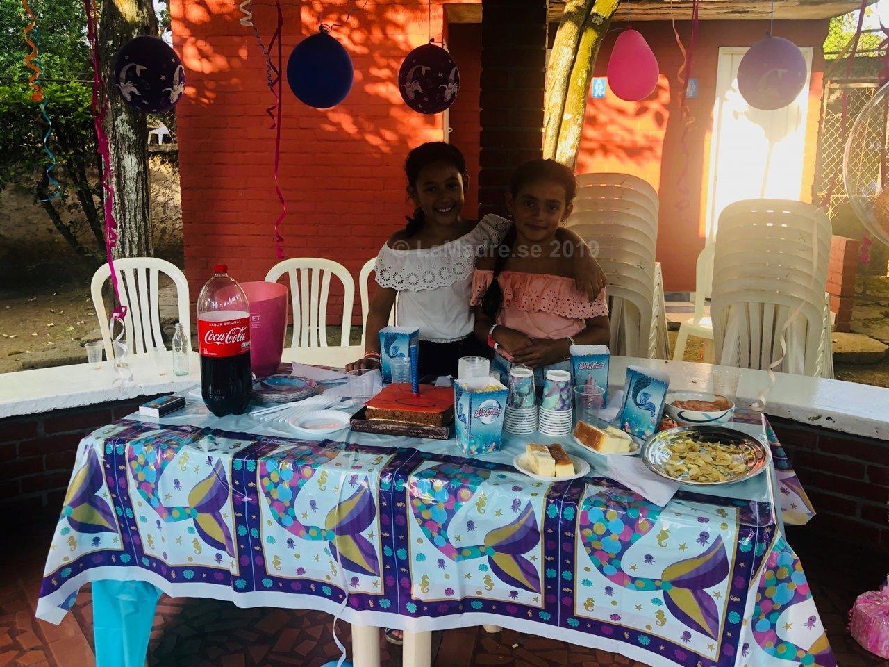 colombia-kiana-8-familjeliv