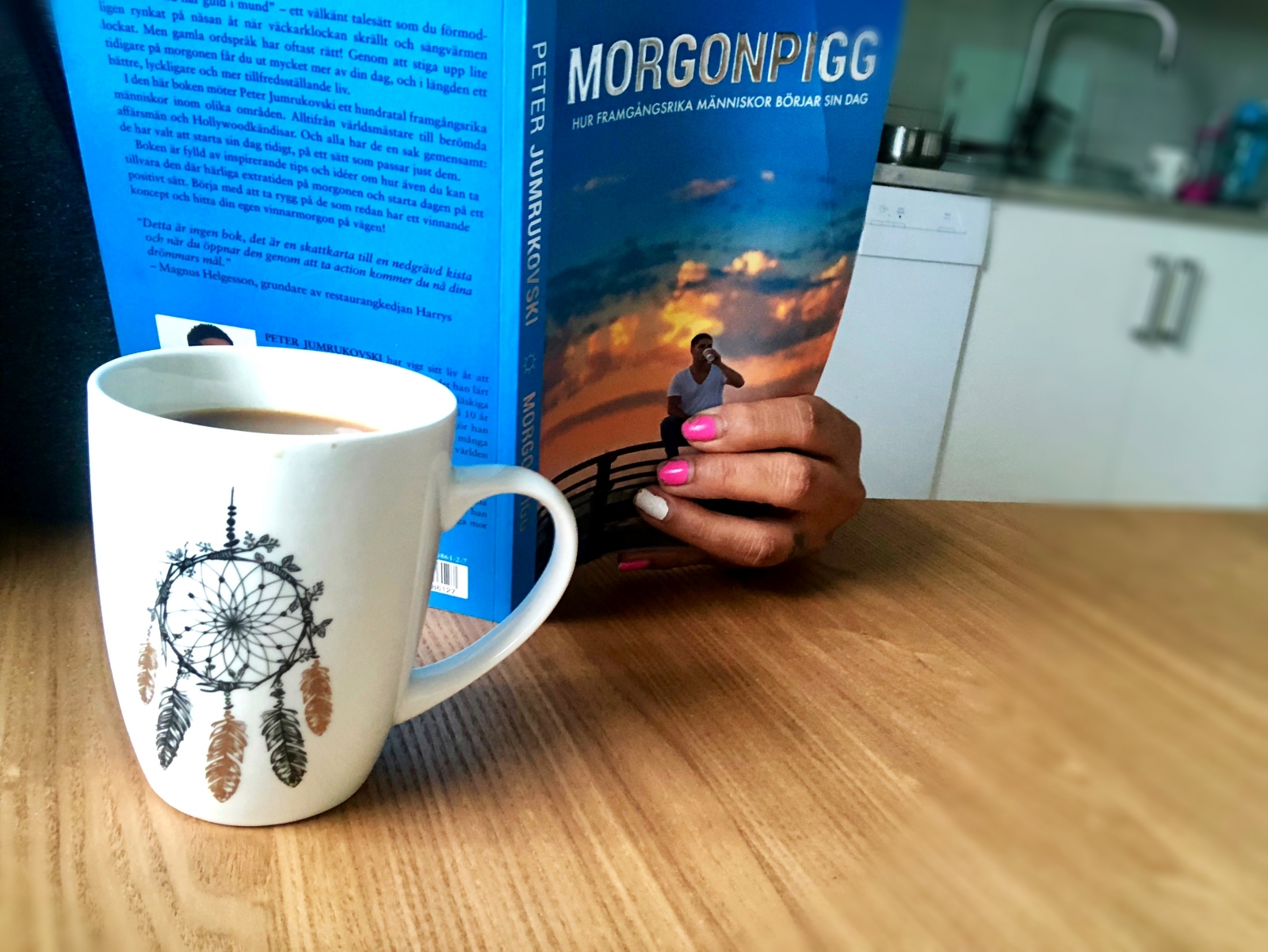 dreams-goals-livet