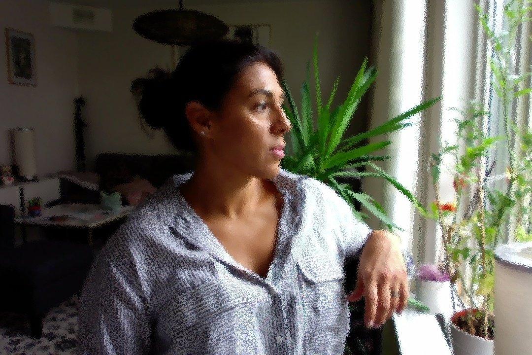 profil-influencer-bloggare