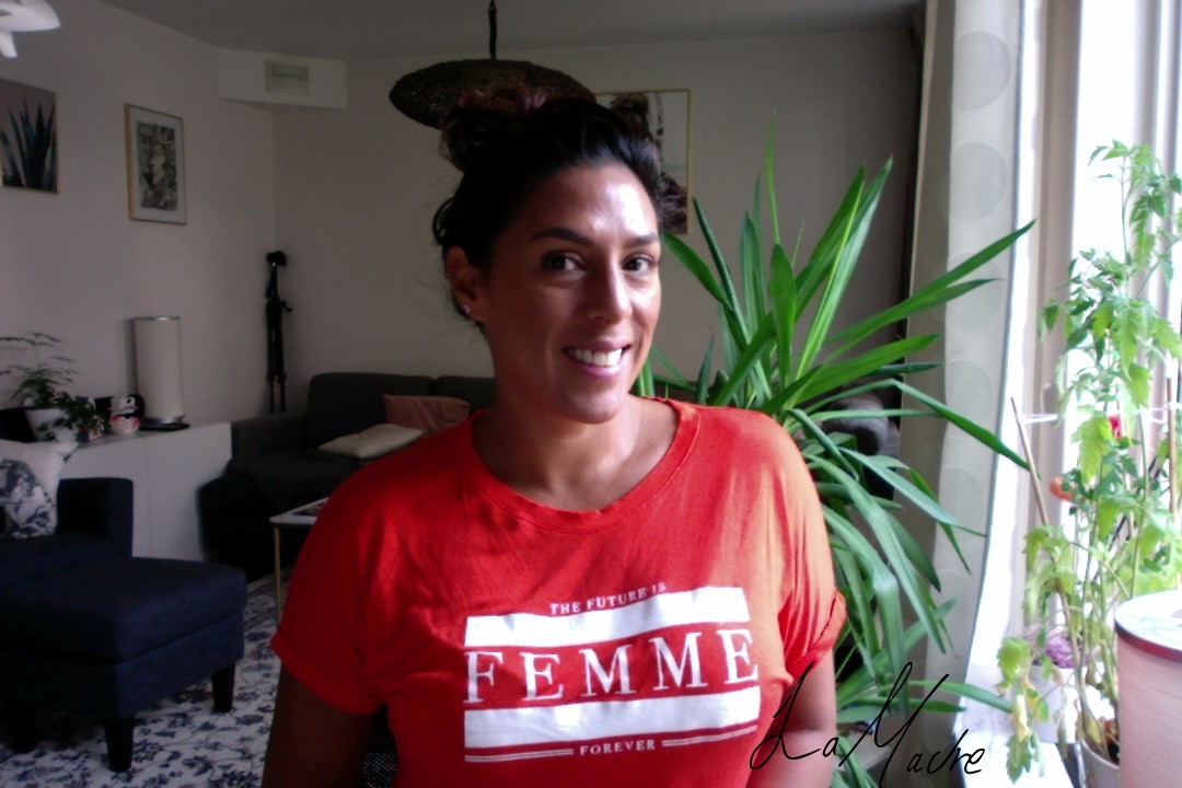weekend-lifestyle-bloggare-influencer-latina