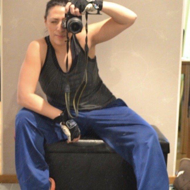 foto-fitness