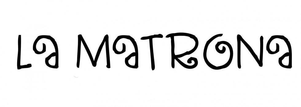 La Matrona