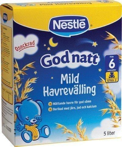 NestlGodnattvlling_g