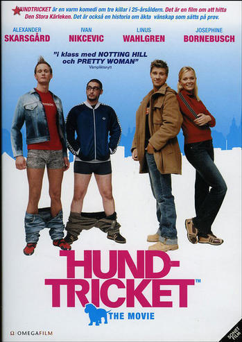hundtricket_the_movie
