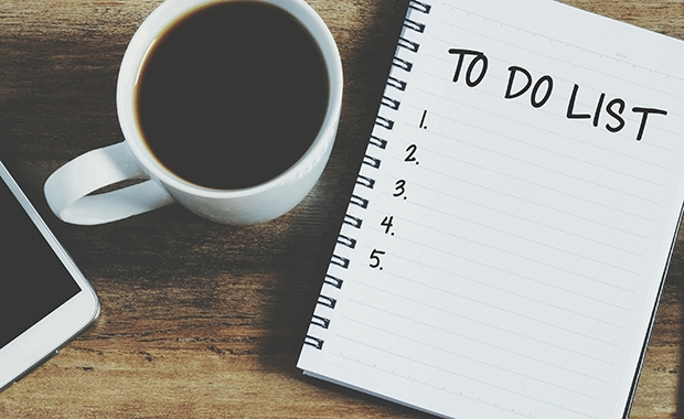 5-Reasons-Why-You-Need-to-Ditch-Your-To-Do-List-to-Be-More-Productive