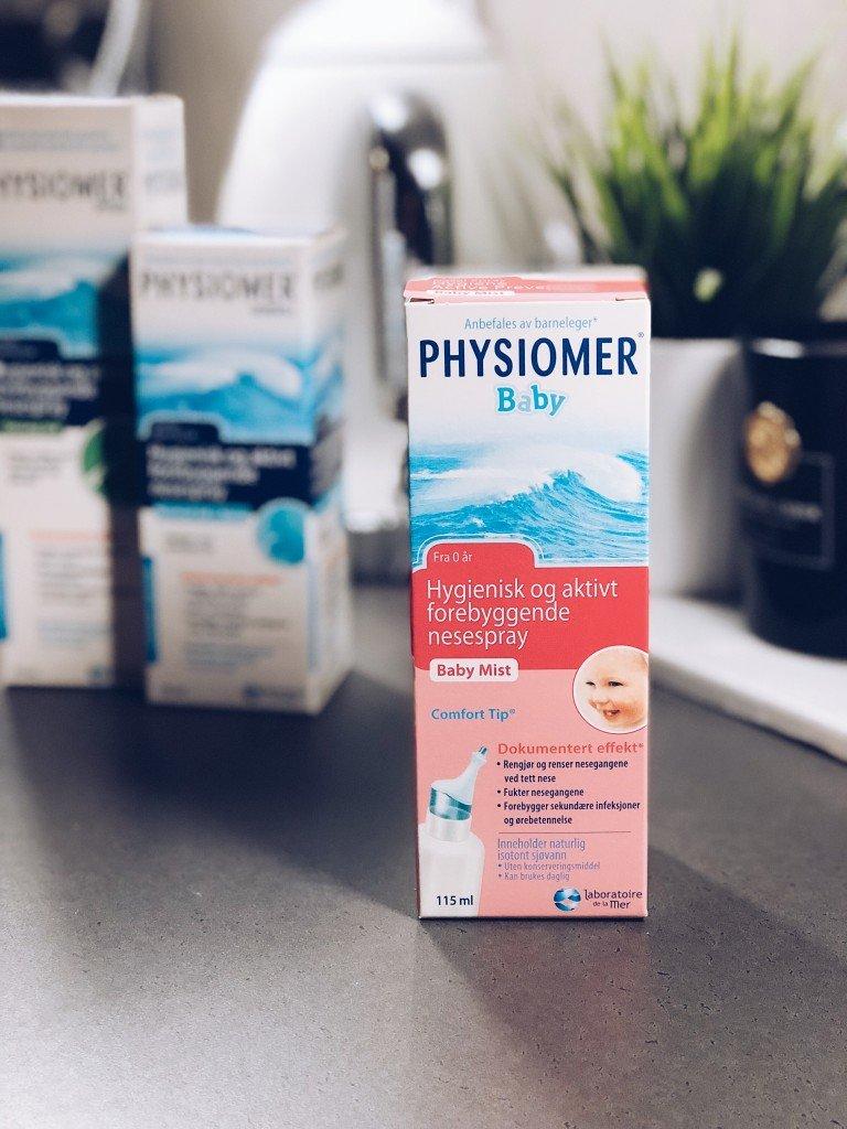 Physiomer1