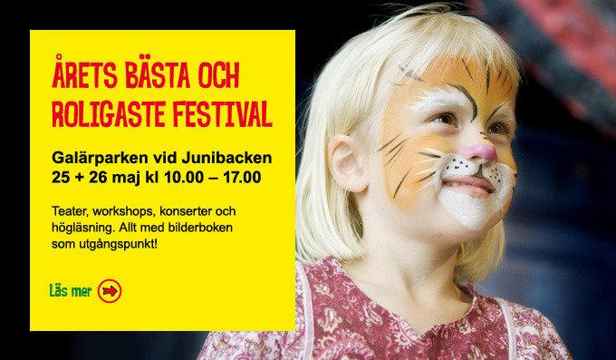 festival-slide-start
