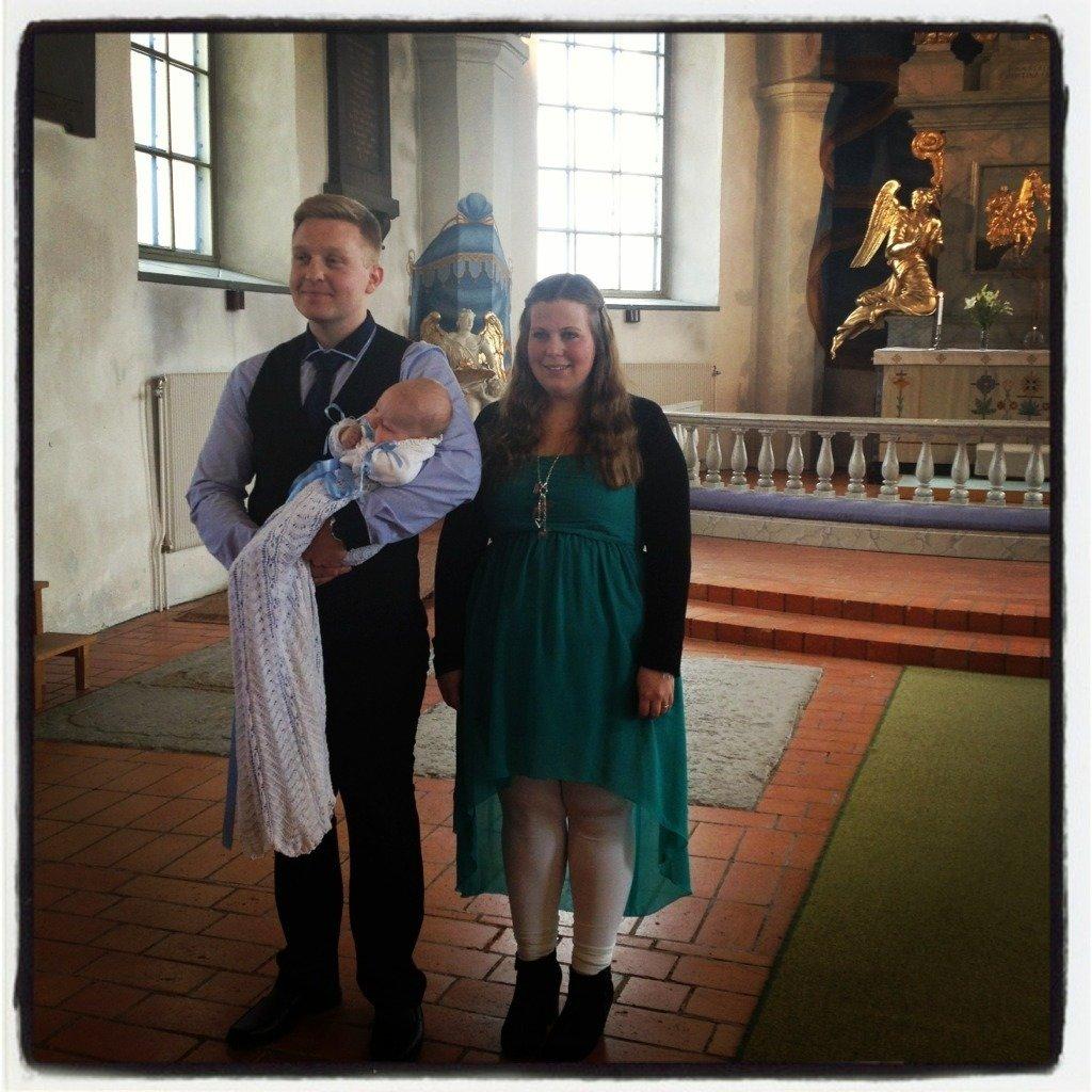 gungstol barn dop ~ dop i dalarna  liniz´ resor, barn & livsstil