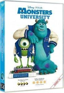 MonstUni_DVD_3D_se
