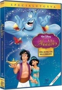 Aladdin_DVD_3D_se