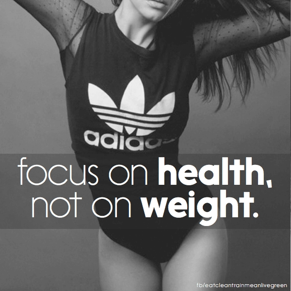 Focus-On-Health-Not-Weight