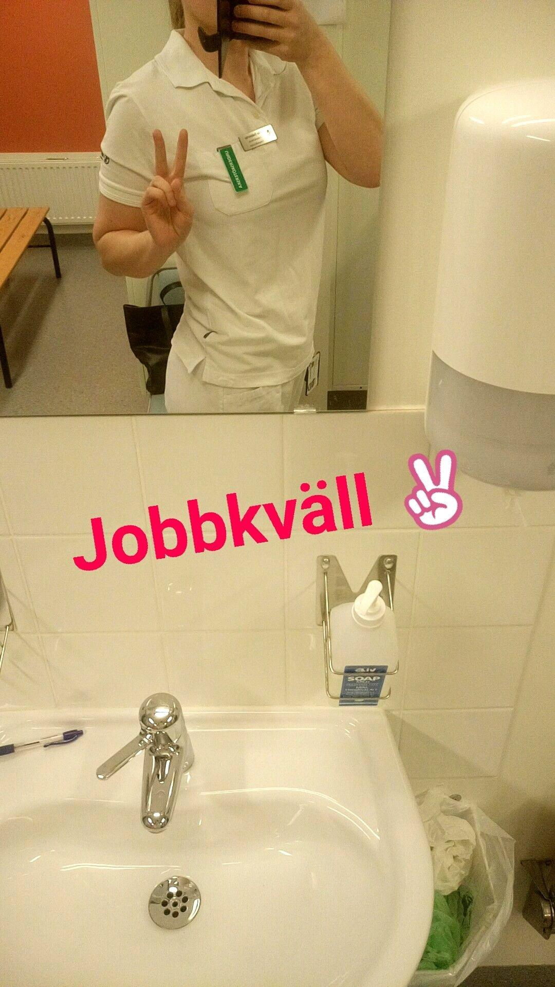Snapchat-108423253