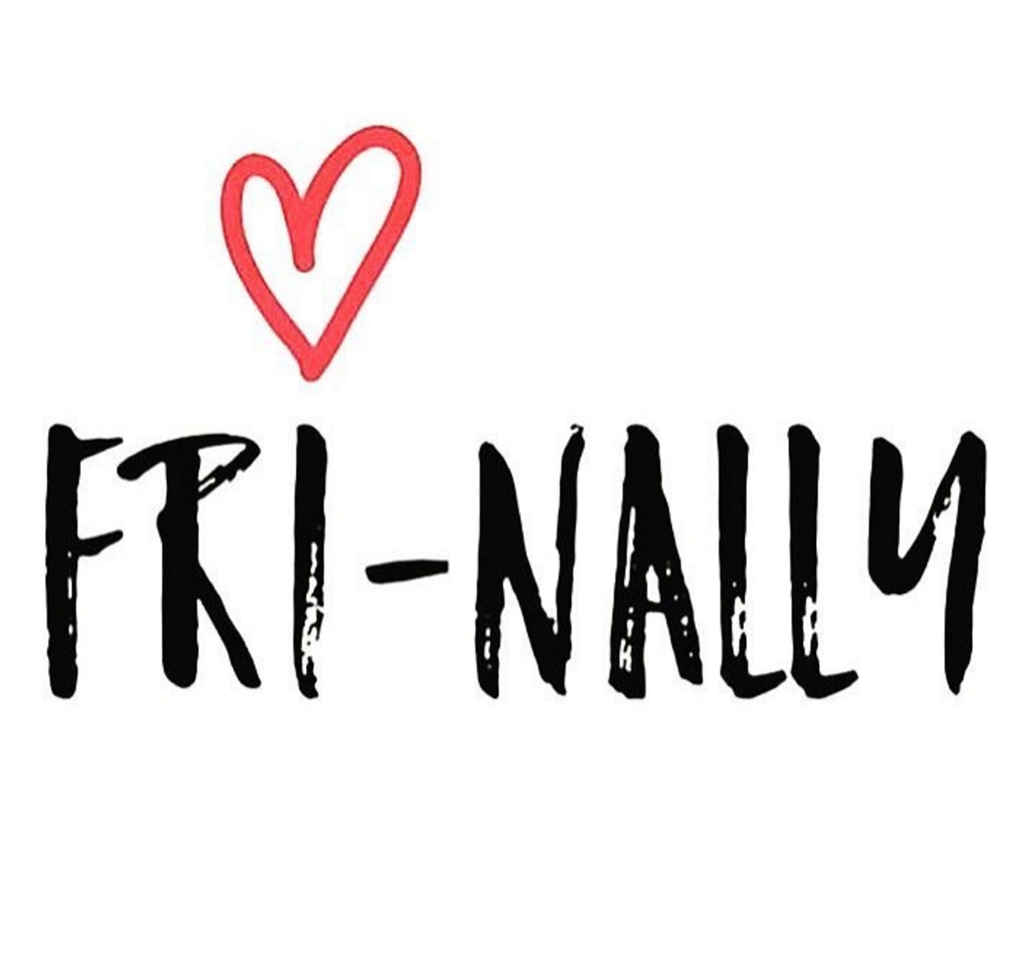 png-tgif-finaly-what-do-you-have-planned-for-the-weekend-tgif-friday-1132