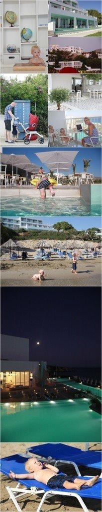 ocean beach club makrigialos