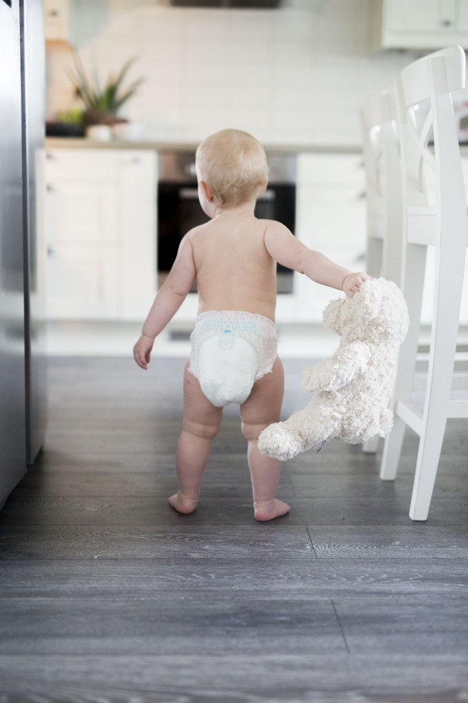 pampers5