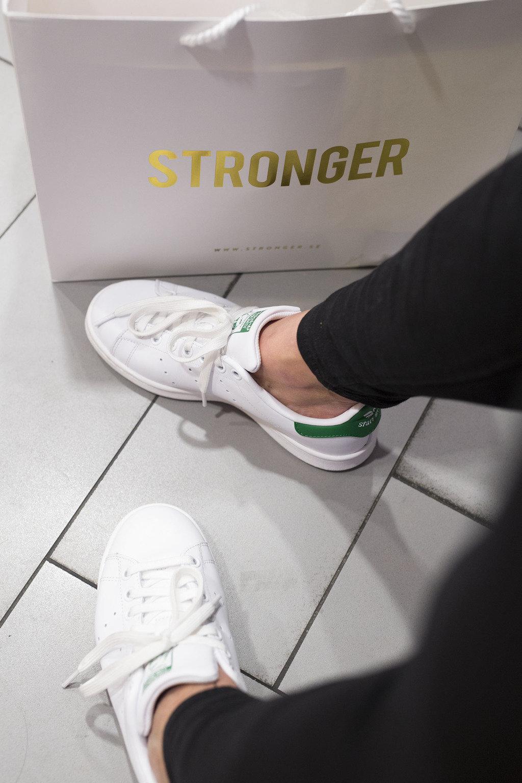 stronger5