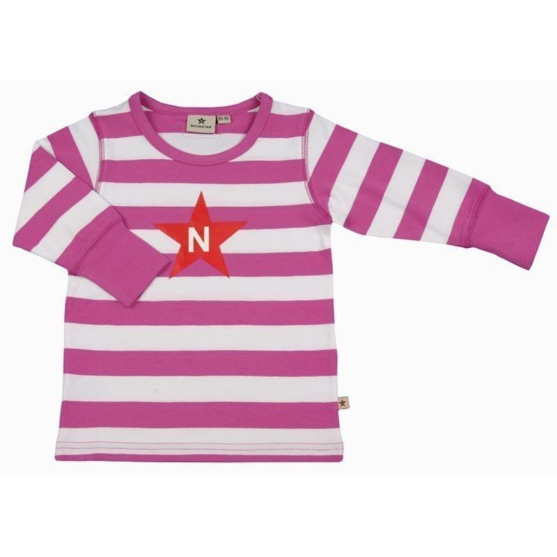 Rabatt på barnkläder