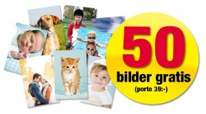 Framkalla Bilder Gratis Photobox
