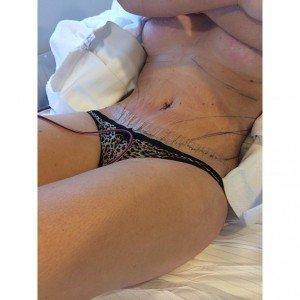 uppkopplad erotisk massage hand jobb
