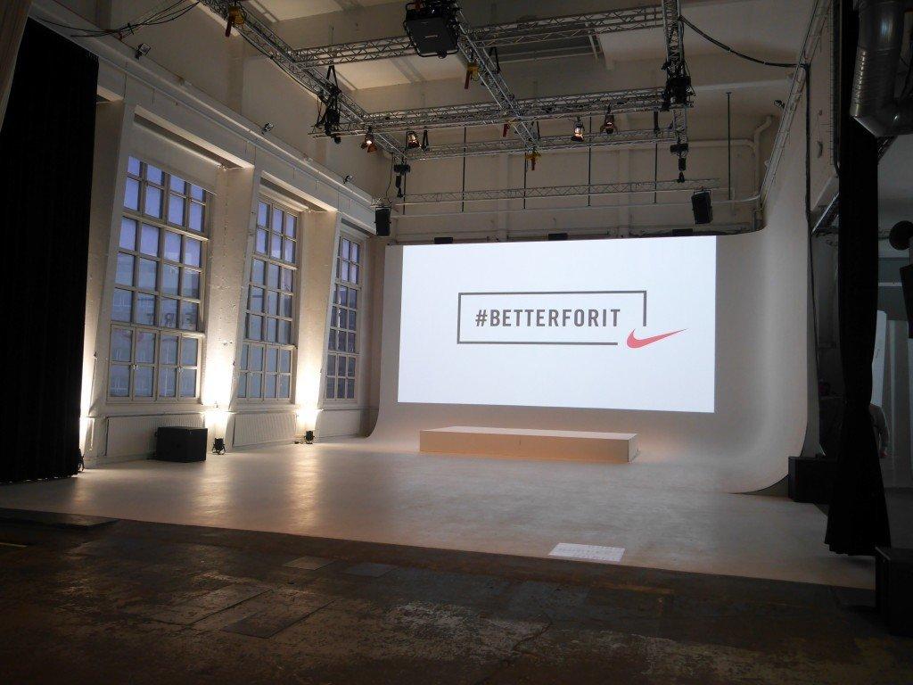 Betterforit, #betterforit, nike, trendspanare, my Martens