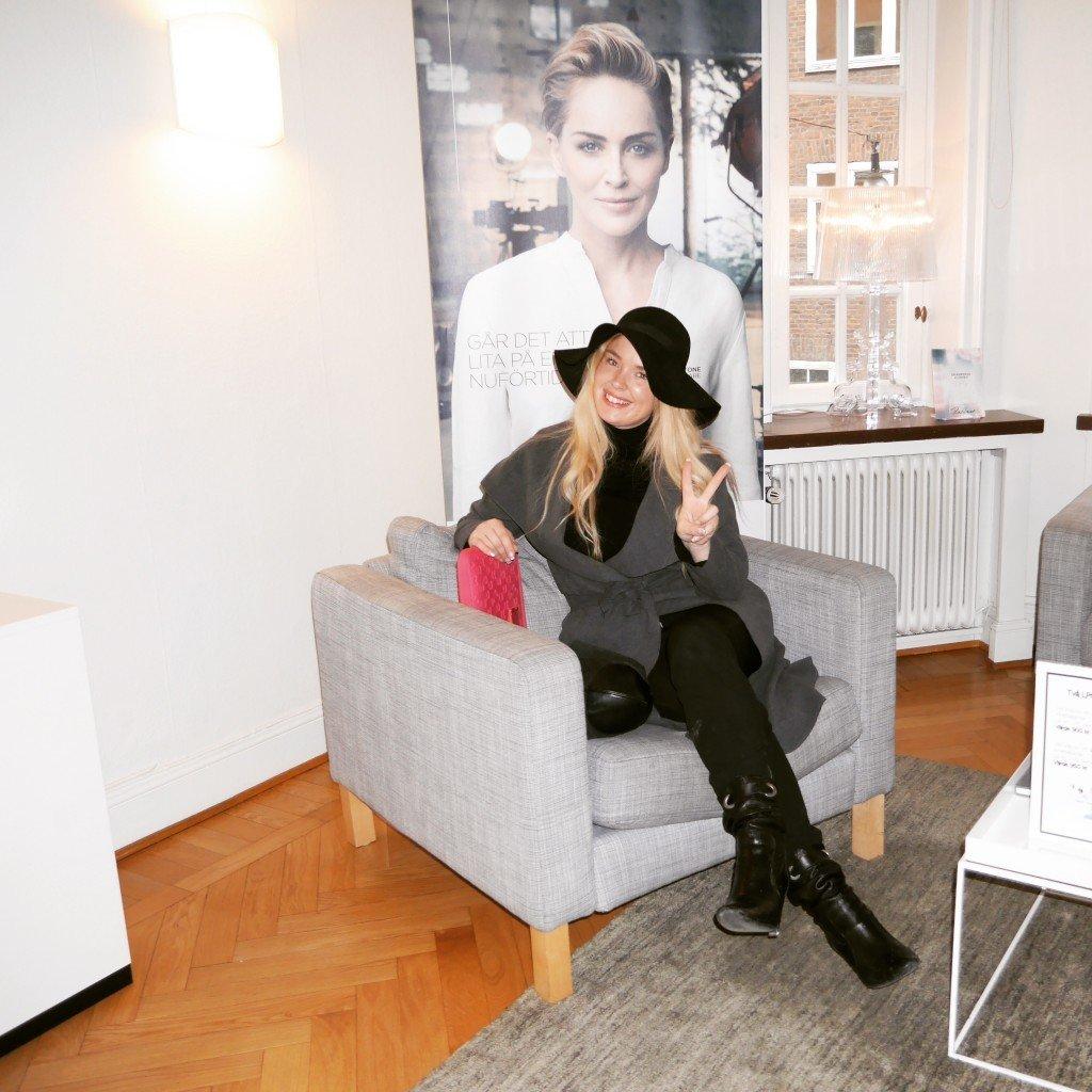 skön massage stockholm swedish escorts