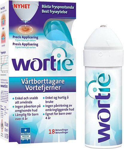 wortie1