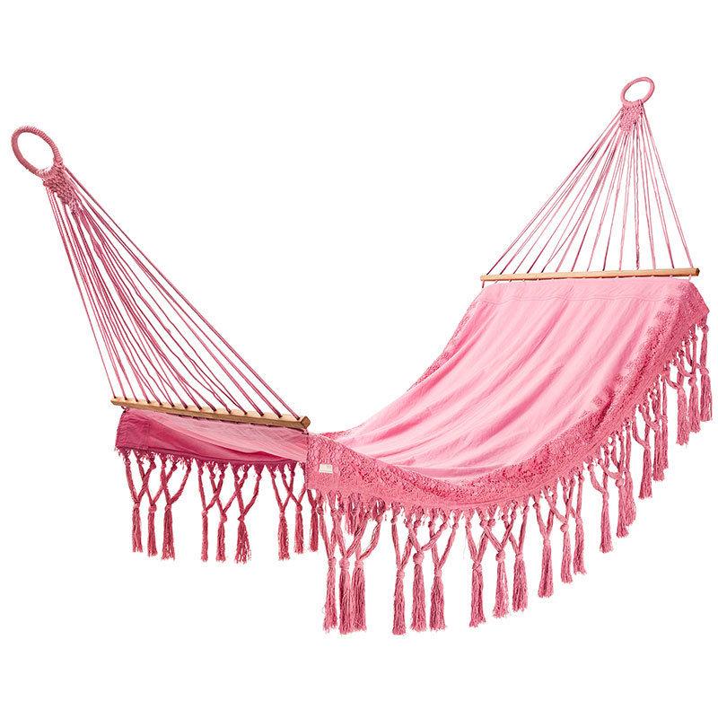 oddmolly-hangmatta-blush