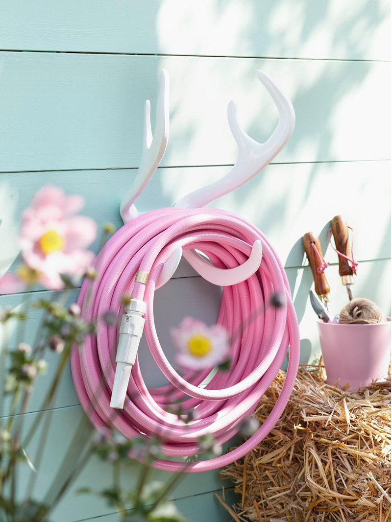 garden-mint-pink