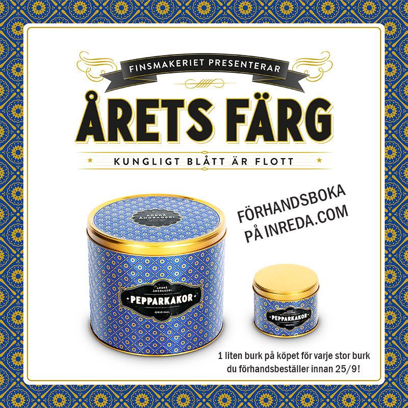 Press_Aretsfarg