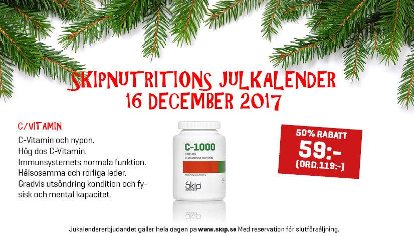 16december_Skipjulkalender2017