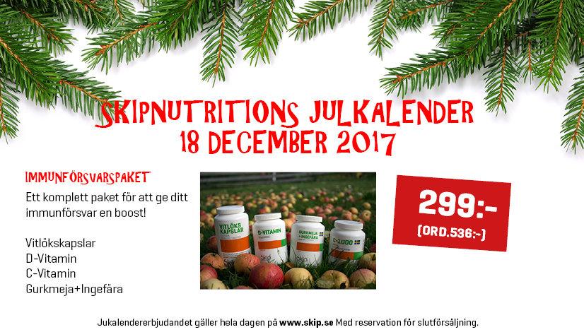 18december_Skipjulkalender2017