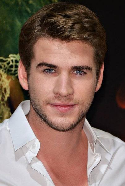 Happy-Birthday-Liam-Hemsworth-
