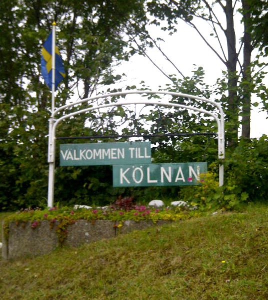 Malmö-20130714-01576