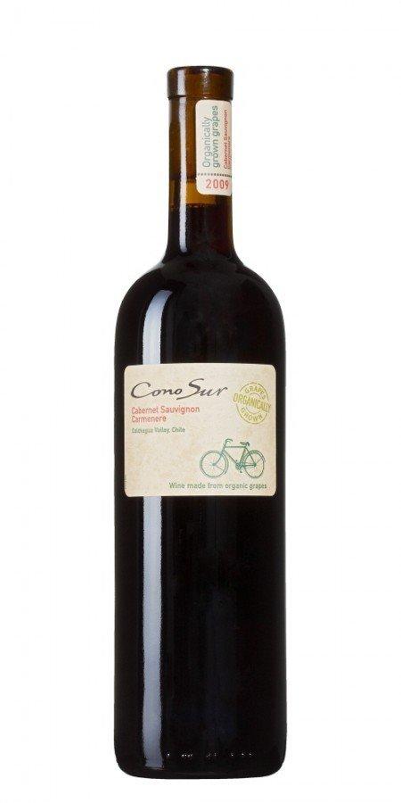 Det godaste vinet jag någonsin druckit! Och ja..kräksjukan är som ni märker över. Haha!