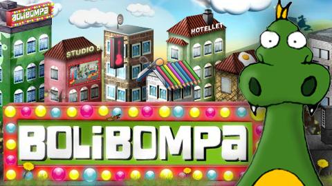 www bolibompa