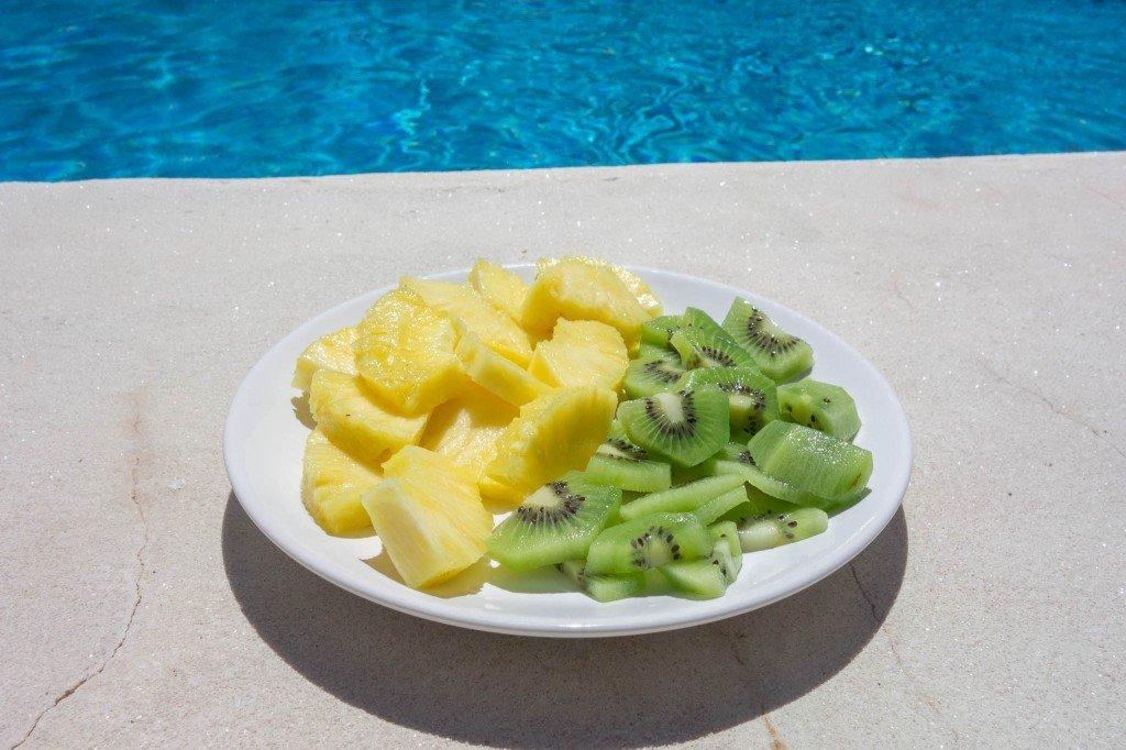 Frukt 5
