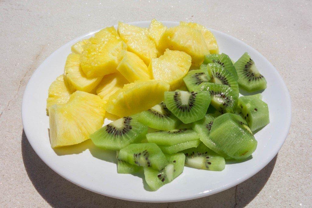 Frukt 6