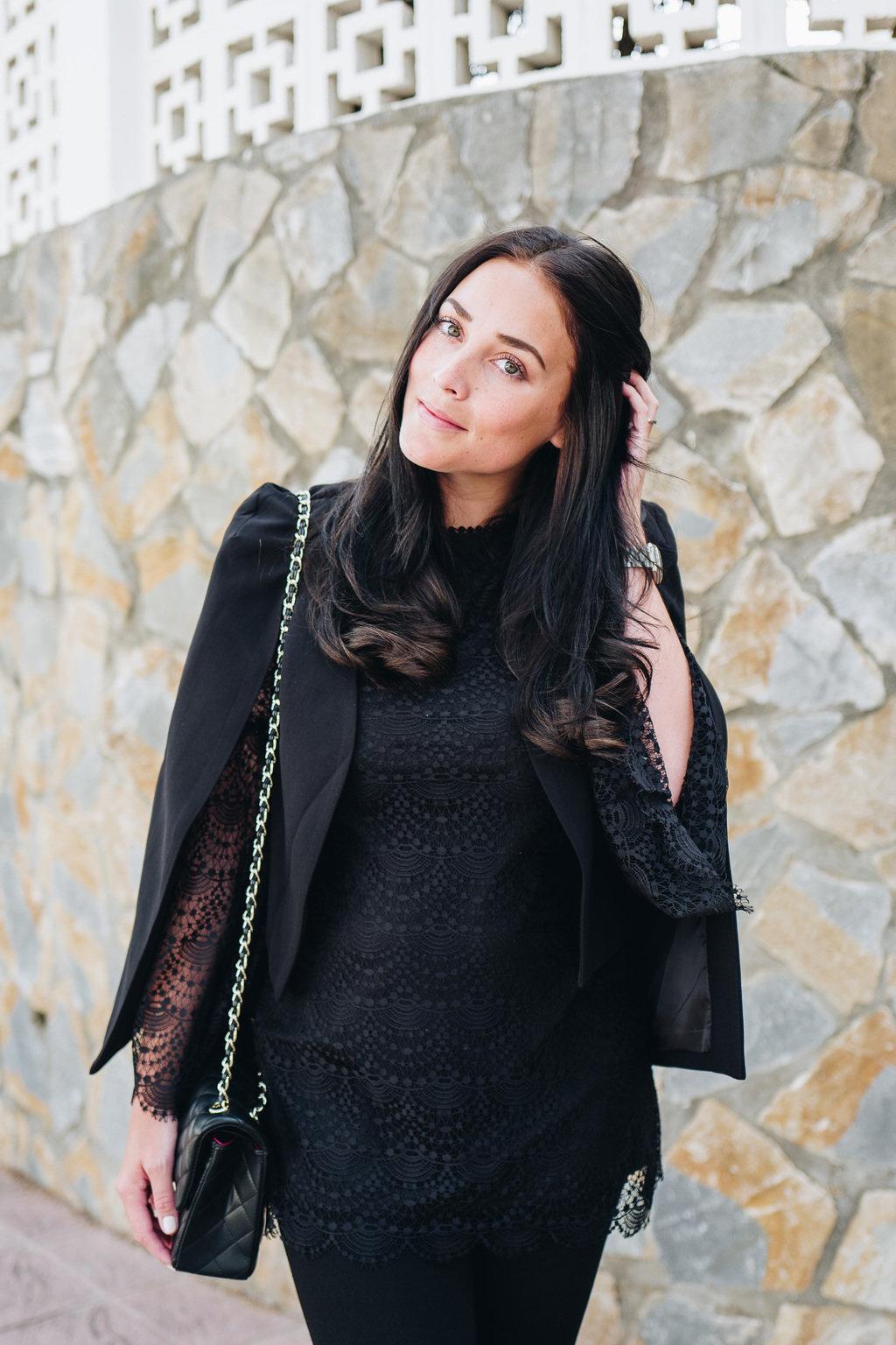 Michaela Deler stylelevel 2 (3 av 6)