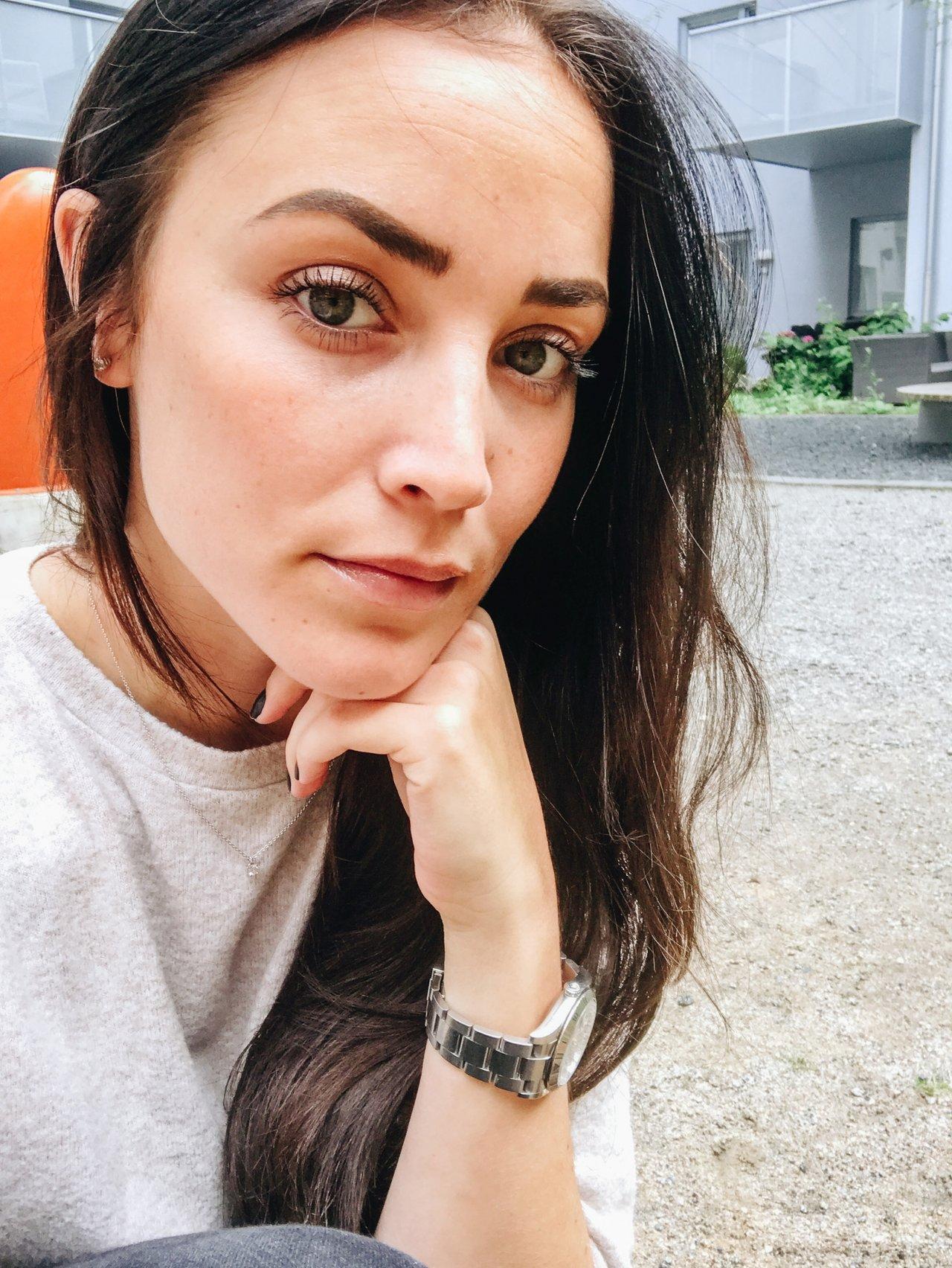 Michaela DeléR HELGEN 10 (3 av 5)