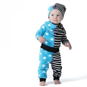miluvabarnkläderigävle