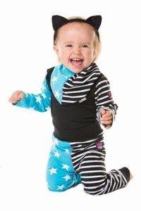 miluvabarnkläder swedishdesign