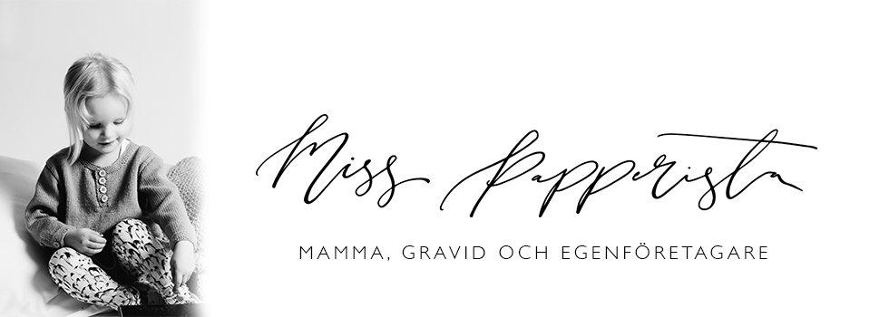 Miss Papperista