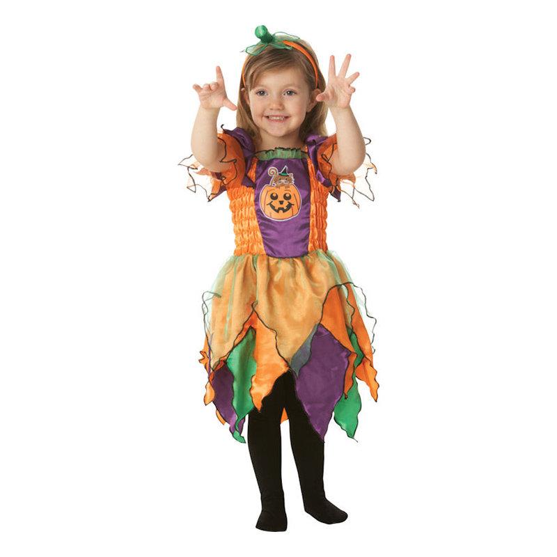halloweenhaxa-barn-maskeraddrakt-1