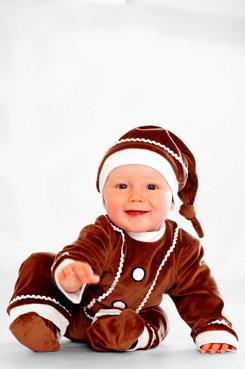 Underbar tips på söta luciakläder! | Familjetipsbloggen DS-57