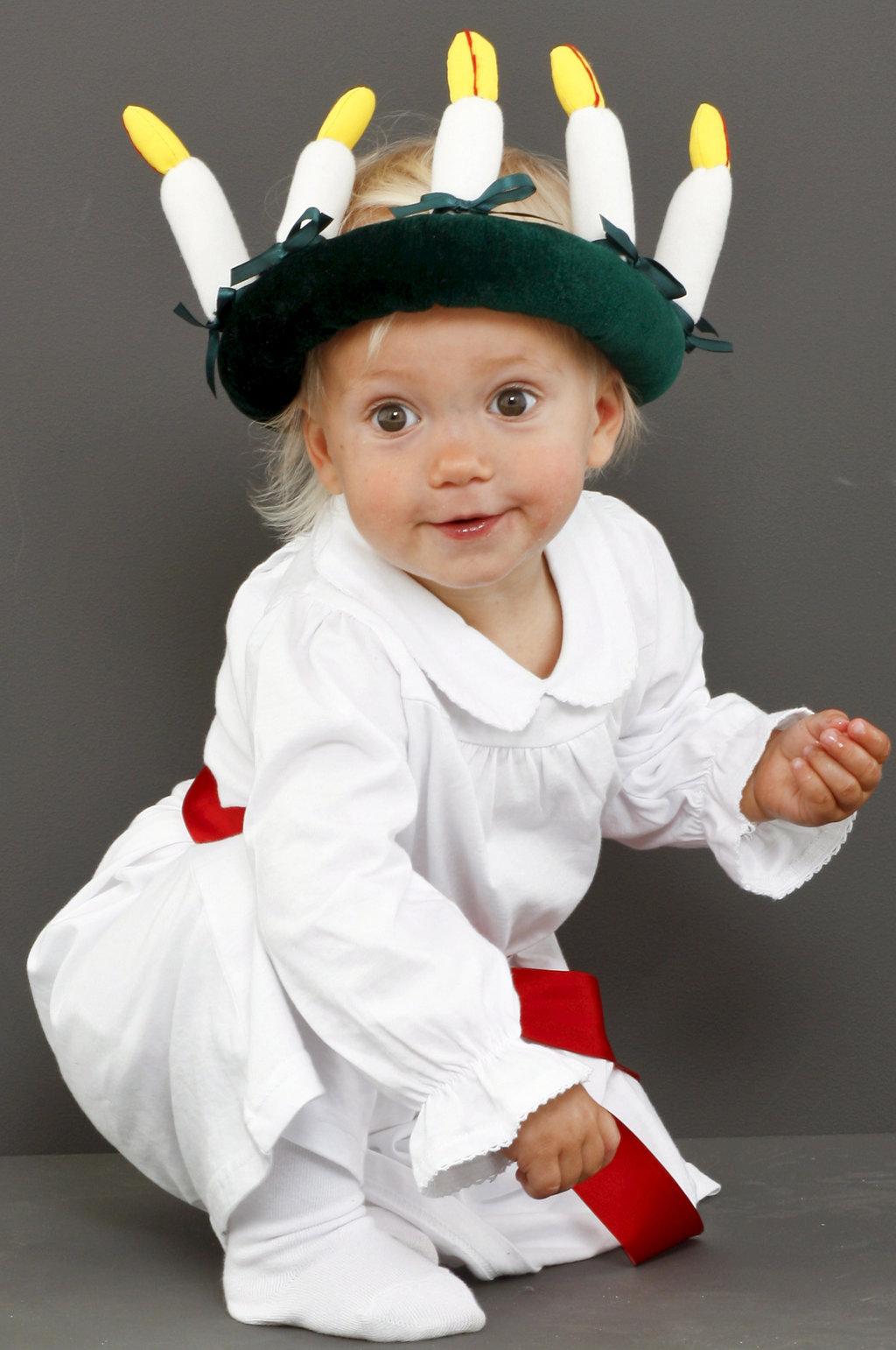 Prima tips på söta luciakläder! | Familjetipsbloggen DK-23