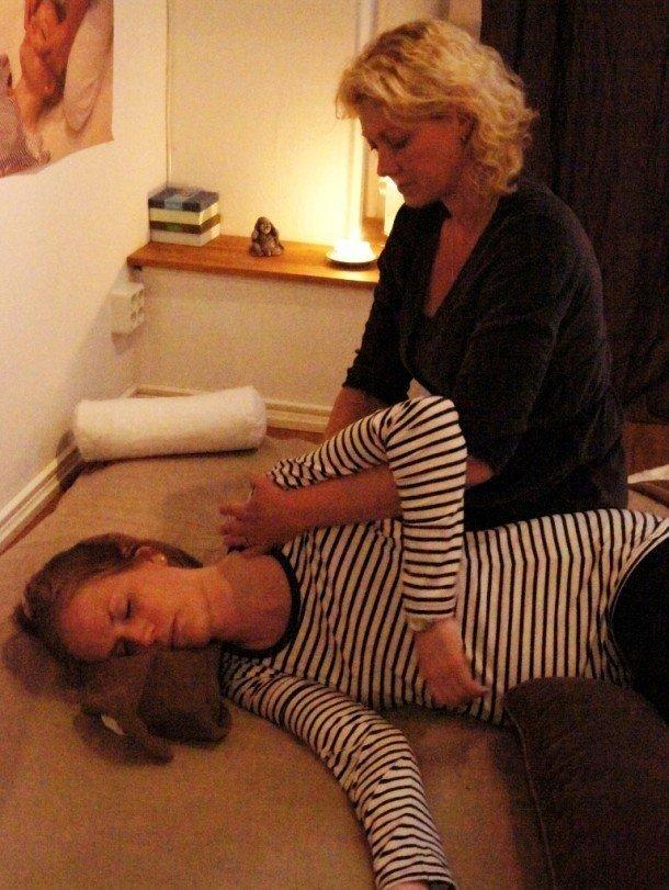 thai massage køge divya das gravid