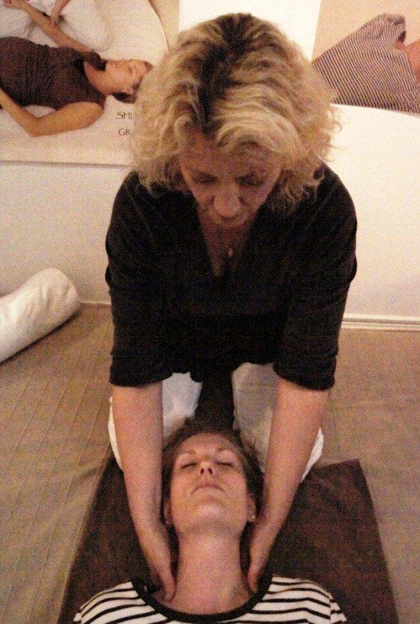 massage kungsängen vill knulla nu